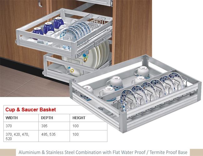 modular kitchen accessories price list bangalore kitchen